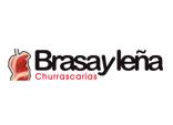 Brasa y Leña - Check My Experience