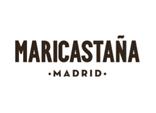 Maricastaña - Check My Experience