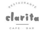 Clarita - Check My Experience