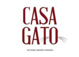 Casagato - Check My Experience