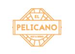 Pelicano - Check My Experience