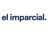 El imparcial - Check My Experience