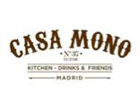 Casamono - Check My Experience
