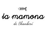 La Mamona - Check My Experience